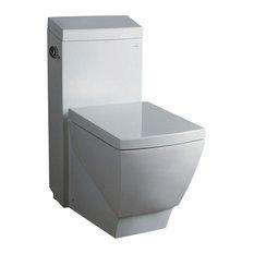 Toilets Houzz