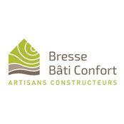 Photo de Bresse Bâti Confort