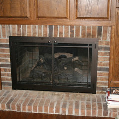 southern hearth patio s outdoor fireplaces fire 14 photos