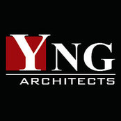 YNG Architects, Inc.'s photo