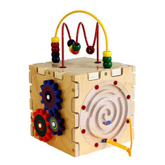 Traditional Kids Toys Amp Games Find Building Blocks