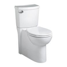Contemporary Toilets Houzz