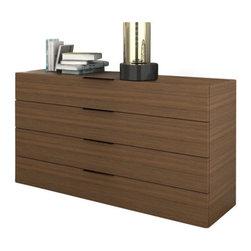 Designer Dressers For Bedroom yet minimal design Dresser