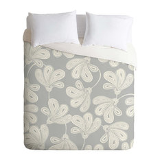 Farmhouse Duvet Covers Houzz