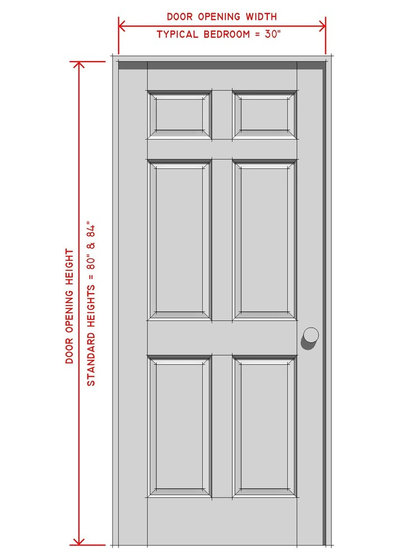ca71da7401d3169d_8386-w400-h560-b1-p0--home-design Interior Doors St Louis
