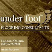 Under Foot Inc.'s photo
