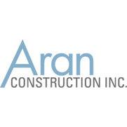 Aran Construction, Inc.'s photo