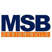 MSB Design Build LLC's photo