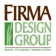 Firma Design Group's photo