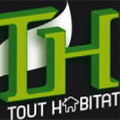 Photo de Tout Habitat
