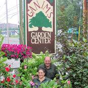 Ganim's Garden Center and Florist, LLC's photo