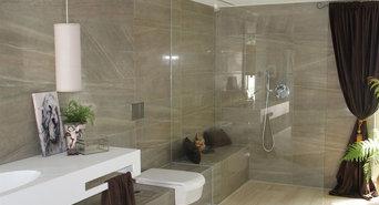 badplanung in braunschweig experten f r badrenovierung. Black Bedroom Furniture Sets. Home Design Ideas