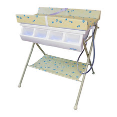 Changing Tables Houzz