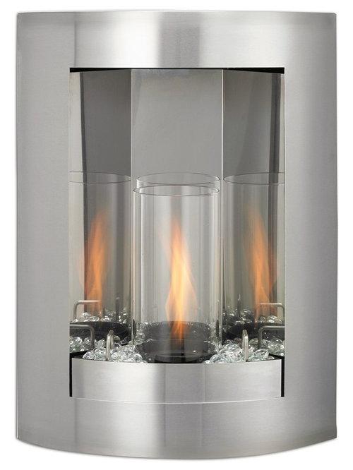 wall gel fireplaces. Black Bedroom Furniture Sets. Home Design Ideas