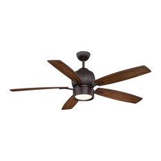Modern Ceiling Fans Houzz