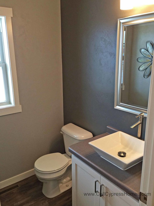 Paint colors at sherwin williams powder room design ideas for Paint colors for powder rooms