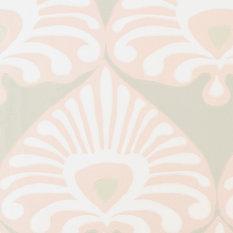 Modern Wallpaper Houzz