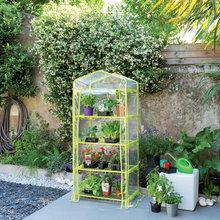 Jardinage / Bricolage