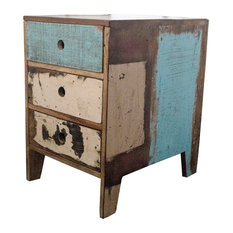 Rustic Home Office Products: Find Desks, Office Chairs ...