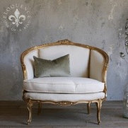 Cascade Upholstery's photo