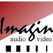 Imagine Audio Video's photo