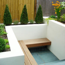 Andrewholmes22 39 s ideas an ideabook by andrewholmes22 for Outer space garden design cumbria