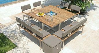 fournisseurs de mobilier et accessoires steinfeld de. Black Bedroom Furniture Sets. Home Design Ideas