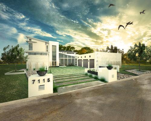 St Jude House 2015 The Dominion San Antonio Texas