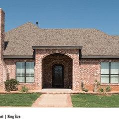 Acme Brick Company Fort Worth Tx Us 76109