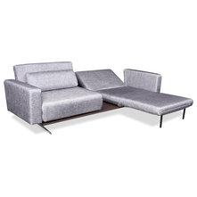 glynnridge 39 s ideas an ideabook by glynnridge. Black Bedroom Furniture Sets. Home Design Ideas