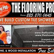 The Flooring PRO, LLC's photo