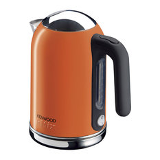 Kitchen Appliances Find Range Cookers And Dishwasher