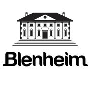 Blenheim Park Developments's photo