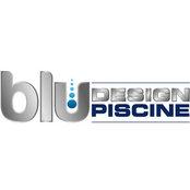 Foto di Blu Design Piscine