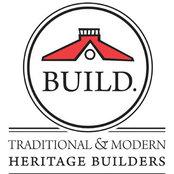 Build Stratford's photo