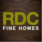 RDC Fine Homes, Inc.'s photo