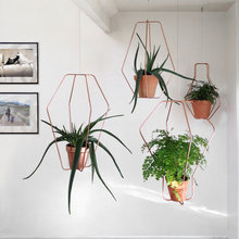 Living Spaces We Love