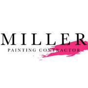 Miller Painting's photo