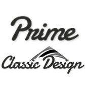 Prime Classic Design's photo