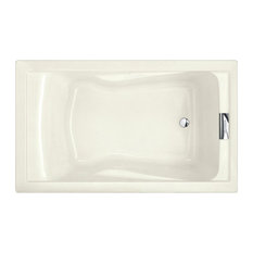 Shop Undermount Tub Products On Houzz