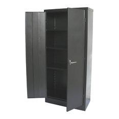 12 Wide Bathroom Storage Cabinet Storage & Organization: Find Organization and Storage Solutions ...