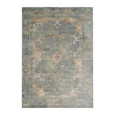 Area Rugs Houzz