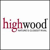 highwood's photo