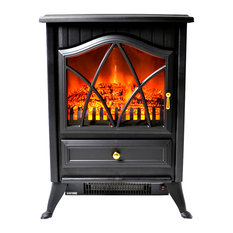 Freestanding Stoves: Find Wood Burning Stoves and Pellet Stoves Online
