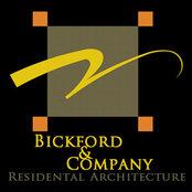 Bickford And Company's photo