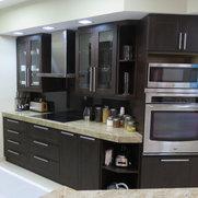 K & P Kitchens Corp.'s photo