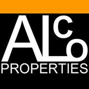 ALCO Property Development Ltd's photo