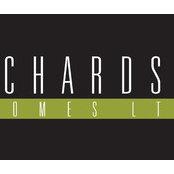 Richardson Homes Ltd's photo