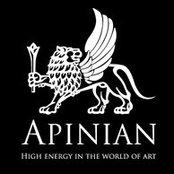 Фото пользователя Apinian.com