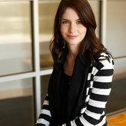 Alli Addison Branding and Design's photo